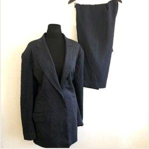 Elisabeth by Liz Claiborne 2 Piece Pant Suit 22W